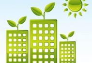Zelena kuća, zelena bolnica, zelena ekomonija ... sve zeleno?