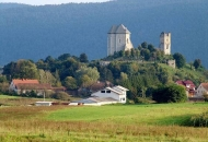 Brinje traži direktora Turističke zajednice