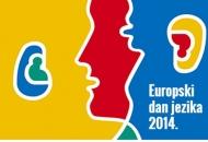 Europski dan jezika - netom minuo
