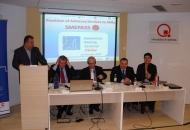Jučer u Otočcu o SMEPASS-u II