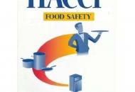 Besplatne HACCP radionice za sve koji posluju s hranom