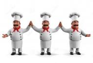 Međunarodni dan kuhara