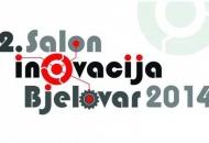 2. Salon inovacija u Bjelovaru