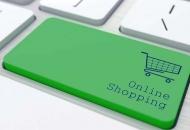 Kako prodavati i kupovati kvalitetnu hranu preko interneta?