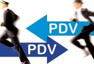 Plaćanje PDV-a po naplaćenim, a ne ispostavljenim računima