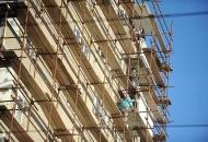 Besplatna edukacija o energetskoj obnovi u zgradarstvu i industriji