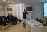 Velik interes za energetsku obnovu u zgradarstvu i industriji