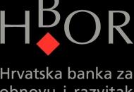 HBOR-ovi izvozni programi i osiguranje potraživanja
