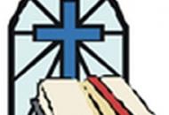 Danas susret čitača u bogoslužju u Ogulinu