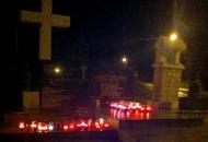 Švica se misnim slavljem prisjetila Vukovara i svih onih koji postradaše za domovinu Hrvatsku