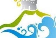 1. Forum obiteljskog smještaja u Opatiji