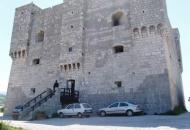 Tvrđava Nehaj otvorena za posjetitelje