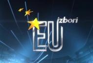 Otvorena birališta na izborima za EU