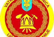 I vatrogasci s područja LSŽ idu na poplavljena područja istočne Slavonije