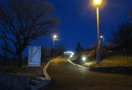 Đir po gradu - Kulturno povijesni Park Nehaj
