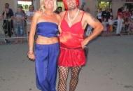 Senjskom moto-alkom započel 43. Međunarodni senjski ljetni karneval