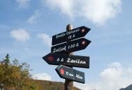 NP Sjeverni Velebit otvoren za posjetitelje