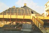 Obnova krovova