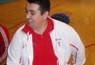 Senjanin Tomislav Špalj pobjednik 5. Velikogoričkog kupa