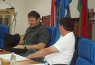Održana 11. sjednica Gradskog vijeća Grada Senja