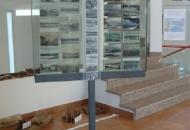 Gradski muzej Novalja bogatiji za još jednu zbirku