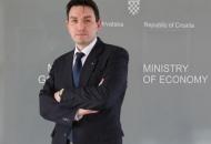 Alen Leverić zamjenika ministra gospodarstva posjetiti će Ličko-senjsku županiju.