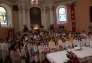 Započeo Biskupijski susret ministarnata
