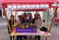 Otočani kupnjom tulipana pomogli Zakladi Ana Rukavina