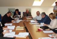 Održana sjednica Gradskog vijeća Grada Senja