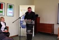 Održan treći regionalni skup Fonda za zaštitu okoliša i energetsku učinkovitost