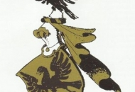 Uskočka plemićka i časnička obitelj Badovinac