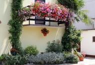 Ocjenjivanje uređenosti objekata,okućnica i balkona