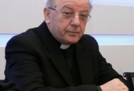 Konferencija za tisak uoči proslave Dana hrvatskih mučenika na Udbini