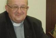 Društvo slijepih i slabovidnih LSŽ uputilo ministrici Opačić zamolbu