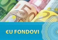 Edukacija za korištenje sredstava EU fondova