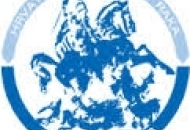 Izborna skupština senjske lige protiv raka