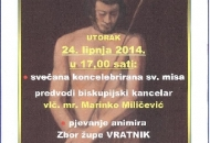 Sv.Ivan - Crni Kal