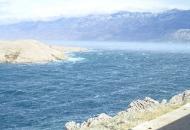Dvije akcije spašavanja u Velebitskom kanalu