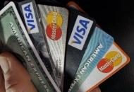 Budite oprezni! Lažni bankari zovu i traže broj kartice i PIN