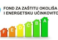 Javni natječaj za prikupljanje ponuda fizičkih osoba za subvencioniranje projekata povećanja energetske učinkovitosti u obiteljskim kućama