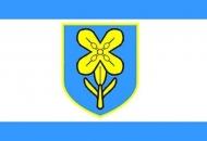 Program obilježavanja Dana Županije 23.svibnja 2014.godine