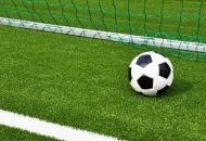 Turnir u malom nogometu povodom Dana državnosti