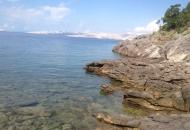 Sunčano a more mirno...