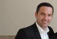 Mario Kustić postao prvi predstavnik Ličko-senjske županije u Izvršnom odboru HNS-a