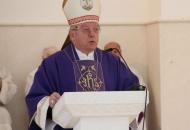 Korizmeno-uskrsna poslanica biskupa Bogovića
