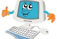 Elektronička prijava boravišta učenika i studenata