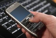 """""""Nazovi me hitno"""" - prevare preko SMS-a"""
