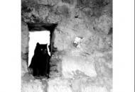 Otvorenje izložbe fotografija Ivana Šuprahe
