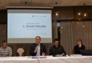 Održana završna Radionica Strateškog plana Grada Novalje do 2025.