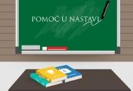 Ličko-senjskoj županiji odobrena sredstva za rad 17 pomoćnika u nastavi